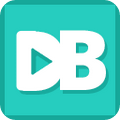Tanida Demo Builder v11.0.19.0