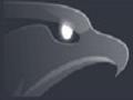 EagleGet  最新版 v2.0.4.19