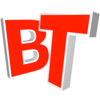 BluffTitler  破解免费版 v13.2.0.1