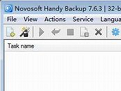 Handy Backup  官方最新版 v7.8.6