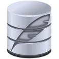 SQLiteStudio  官方最新版