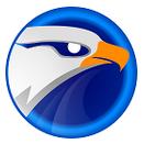 EagleGet  官方最新版 v2.0.4.20