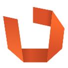 Unfold3D  官方免费版