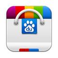 百度手机助手  官方最新版 v5.9.5.11