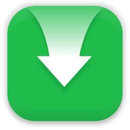 Music Spy  绿色版 v2.9