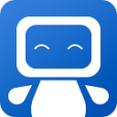 按键精灵手机助手  官方正式版 v3.2.1