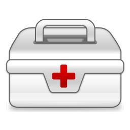 360系统急救箱  标准版 v5.1.0.1172