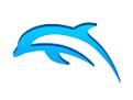 海豚模拟器  官方最新版 v5.0