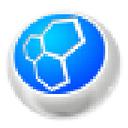 蜂巢进程管家  官方最新版 v0.9.0.46