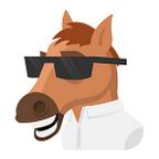 Animation Composer  官方最新版 v1.6.2