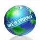 Webfreer浏览器  官方最新版 v1.3.1.0