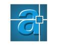 CAD审图标记