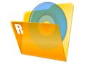 R-Drive Image  绿色免费版