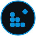 IObit SmartDefrag  绿色免费版 v5.5.1.1056