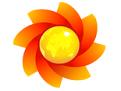 花朵浏览器  官方学生版 v1.13