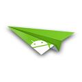 AirDroid  官方版 v3.4.2.0
