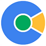 Cent Browser 2.3.7.50