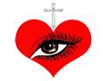 爱眼卫士  官方最新版 v1.0