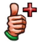 ThumbsPlus  官方最新版