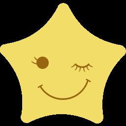 星愿浏览器