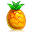 菠萝净化大师  官方最新版