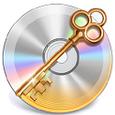 DVDFab Passkey  官方最新版 9.1.0.2