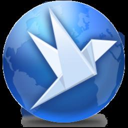 千影浏览器  官方版 2.0.1.67
