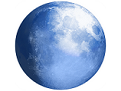 苍月浏览器  官方最新版 27.0.1