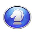 神马浏览器  免费版
