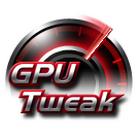 ASUS GPU Tweak  官方中文版