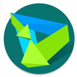 HiSuite  官方正式版 5.0.1.301