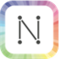 NovaMind  官方最新版 5.7.3