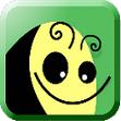 Freeplane 绿色免费版 1.3.15