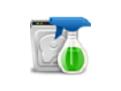 Wise Disk Cleaner  官方版 9.3.3.655