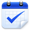 Wise Reminder  官方最新版 v1.23.60