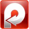 Wondershare PDF Converter  官方最新版 v4.1.0.3