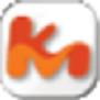 KoolMoves  官方最新版 v9.7.6