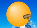 世新砸蛋抽奖软件  官方最新版 v2.3.10