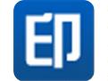 晨光相册软件  官方最新版 v5.6.1