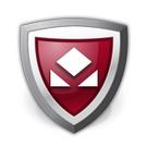 McAfee VirusScan DAT  官方免费版