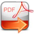iStonsoft PDF Converter  官方最新版 v2.8.67