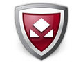 McAfee VirusScan DAT  官方中文版 v8342
