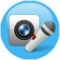 RSkype Recorder  官方正式版 v6.0