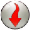 VSO Downloader  破解免费版 v5.0.1.28