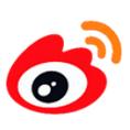 微博直播助手  官方最新版 v1.4.2.10792