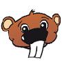 CloneBD v1.1.2.0