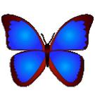 bkViewer  绿色免费版 4.7.20.0