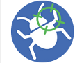 AdwCleaner  官方最新版 6.042