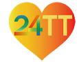 24TT抽奖软件  官方最新版 4.7.6.1