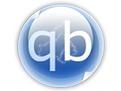 qBittorrent  绿色免费版 v3.3.10
